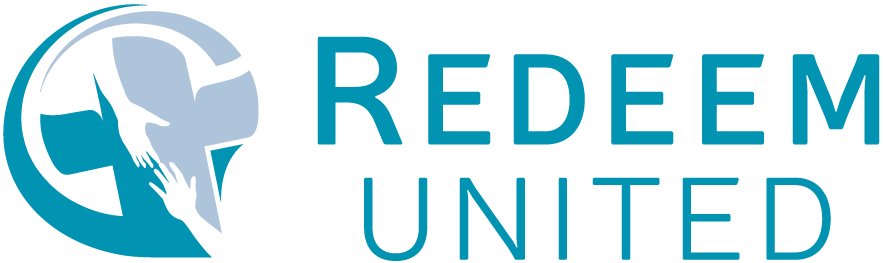 Redeem United